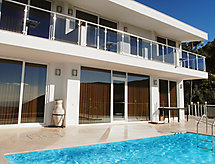 Kalkan - Holiday House Villa Olive