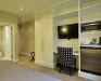Foto 3 interior - Apartamento Manhattan Residence, Nueva York Manhattan