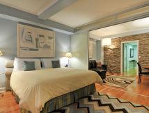 New York/Manhattan - Appartement Manhattan Residence