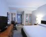 Foto 5 interior - Apartamento Manhattan Residence, Nueva York Manhattan