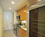 Foto 7 interior - Apartamento Manhattan Residence, Nueva York Manhattan