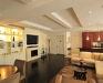 Foto 6 interieur - Appartement Manhattan Residence, New York Manhattan