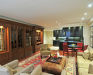 Foto 2 interieur - Appartement Manhattan Residence, New York Manhattan
