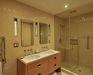 Foto 15 interieur - Appartement Manhattan Residence, New York Manhattan