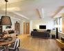 Foto 7 interieur - Appartement Manhattan Residence, New York Manhattan