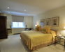 Foto 10 interieur - Appartement Manhattan Residence, New York Manhattan