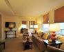 Foto 8 interieur - Appartement Manhattan Residence, New York Manhattan