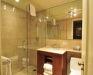 Foto 16 interieur - Appartement Manhattan Residence, New York Manhattan