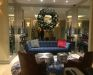 Bild 15 Aussenansicht - Ferienwohnung Manhattan Residence, New York Manhattan