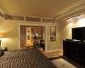 Bild 3 Innenansicht - Ferienwohnung Manhattan Residence, New York Manhattan