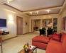 Kuva 2 sisäpuolelta - Lomahuoneisto Manhattan Residence, New York Manhattan