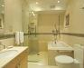 Kuva 8 sisäpuolelta - Lomahuoneisto Manhattan Residence, New York Manhattan