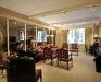 Kuva 5 sisäpuolelta - Lomahuoneisto Manhattan Residence, New York Manhattan