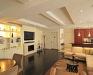 Kuva 6 sisäpuolelta - Lomahuoneisto Manhattan Residence, New York Manhattan