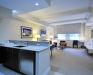 Kuva 9 sisäpuolelta - Lomahuoneisto Manhattan Residence, New York Manhattan