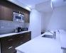 Kuva 10 sisäpuolelta - Lomahuoneisto Manhattan Residence, New York Manhattan