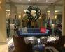 Bild 10 Aussenansicht - Ferienwohnung Manhattan Residence, New York Manhattan