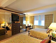 New York/Manhattan - Ferienwohnung Manhattan Residence