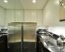 Foto 10 interior - Apartamento Manhattan Residence, Nueva York Manhattan