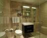Foto 14 interior - Apartamento Manhattan Residence, Nueva York Manhattan
