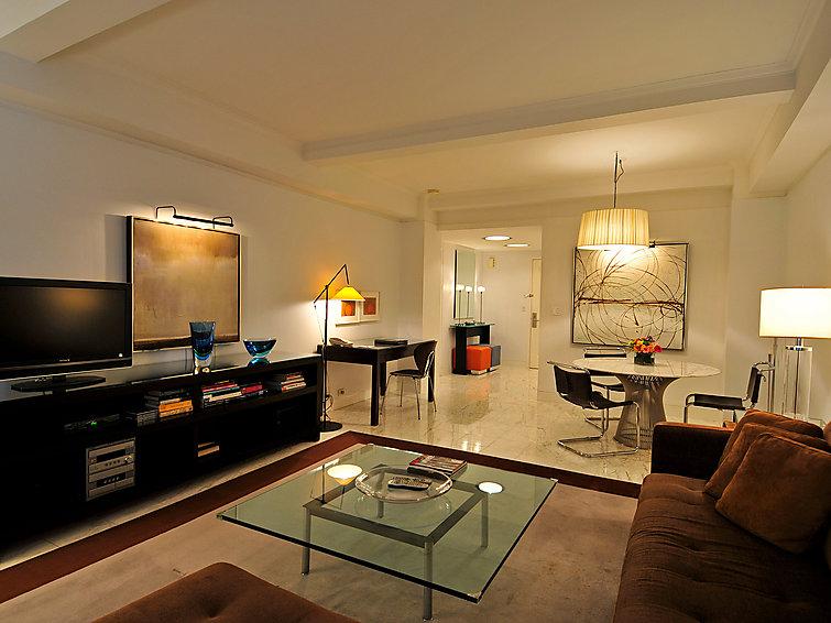new york case vacanze ed appartamenti | interhome