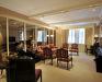 Ferienwohnung Manhattan Residence, New York Manhattan, Sommer