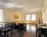 Bild 9 Innenansicht - Ferienwohnung Manhattan Residence, New York Manhattan