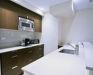 Bild 13 Innenansicht - Ferienwohnung Manhattan Residence, New York Manhattan