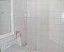 Picture 22 interior - Apartment Lexington, New York Manhattan