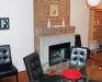 Picture 2 interior - Apartment Lexington, New York Manhattan