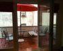Picture 24 interior - Apartment Lexington, New York Manhattan
