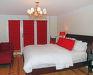 Picture 8 interior - Apartment Lexington, New York Manhattan