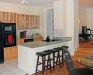 Picture 3 interior - Apartment Lexington, New York Manhattan