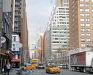 Picture 25 exterior - Apartment Lexington, New York Manhattan
