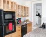 Picture 5 interior - Apartment Lexington, New York Manhattan
