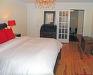 Picture 7 interior - Apartment Lexington, New York Manhattan