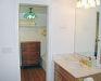 Picture 13 interior - Apartment Lexington, New York Manhattan