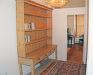 Picture 12 interior - Apartment Lexington, New York Manhattan