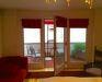 Picture 10 interior - Apartment Lexington, New York Manhattan