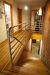 Foto 9 interior - Apartamento Douglas, Nueva York Manhattan