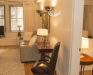 Foto 3 interior - Apartamento Central Park, Nueva York Manhattan