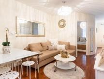 New York/Manhattan - Ferienwohnung Eva Suite