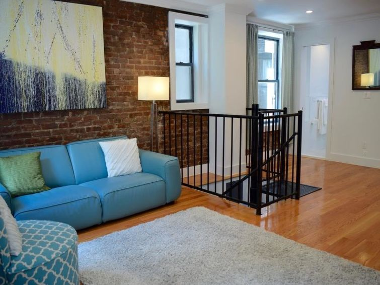 Holiday Apartment Chelsea 4 BD / 3 BTH