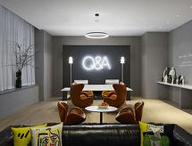 Q & A Hotel
