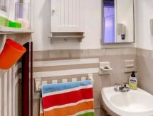 louer appart  Charming 2BR