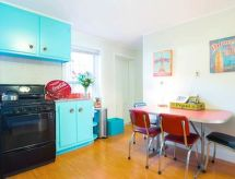 louer appartement  Lovely Historic