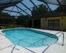 Image 20 extérieur - Maison de vacances Sunrise, Daytona Beach Palm Coast