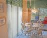 Image 7 - intérieur - Maison de vacances Sunrise, Daytona Beach Palm Coast