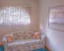 Image 16 - intérieur - Maison de vacances Sunrise, Daytona Beach Palm Coast