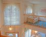Image 9 - intérieur - Maison de vacances Sunrise, Daytona Beach Palm Coast